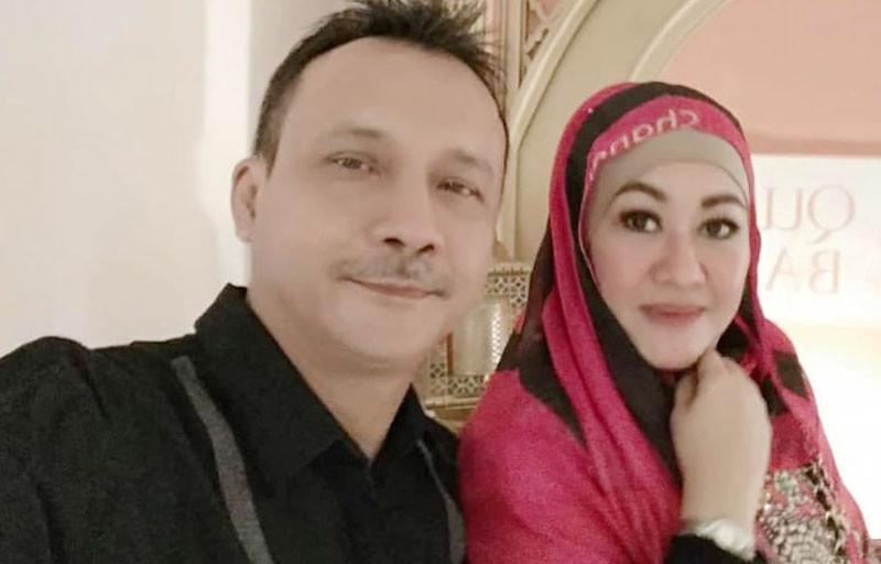 Adik Ditangkap karena Narkoba, Adi Bing Slamet Bilang Begini  - JPNN.com