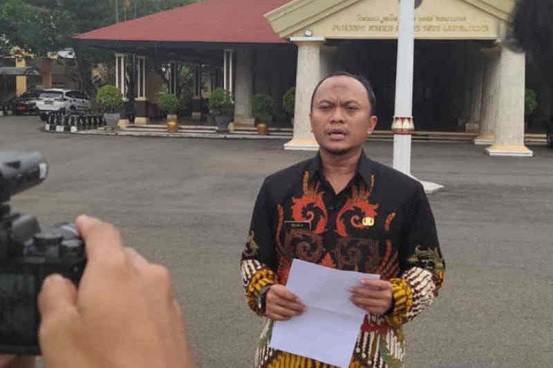 Deden Bonni Sampaikan Kabar Kurang Baik - JPNN.com