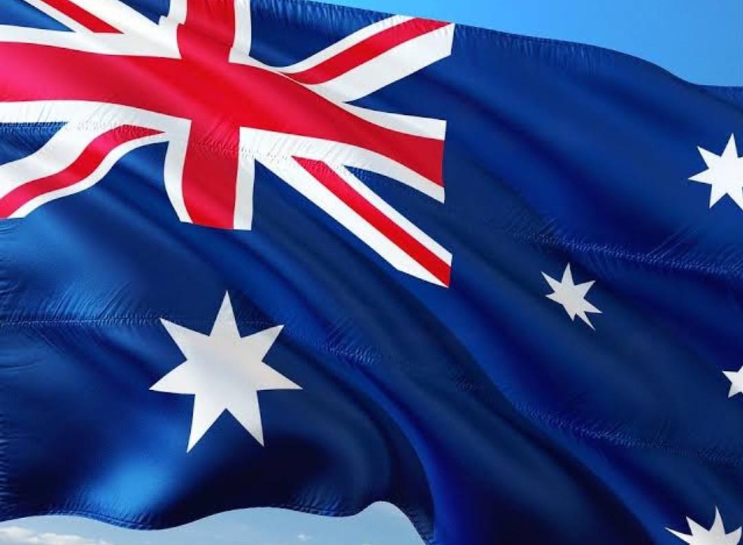 Facebook Menutup Akses Warga Australia Mendapatkan Berita Tepercaya, Pemerintah Geram! - JPNN.com