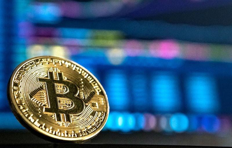 Tertarik Menambang Bitcoin Mandiri? Coba Baca Info Terbaru Ini Dulu - JPNN.com