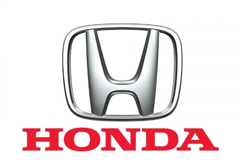 Honda Recall Lebih dari 1 Juta Unit Mobil di Seluruh Dunia - JPNN.com