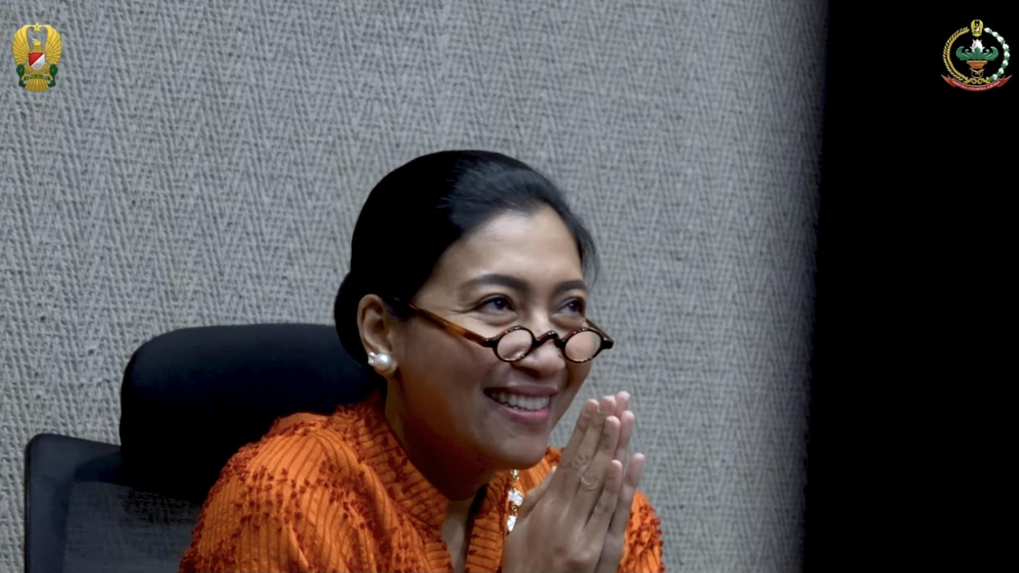 Hetty Andika Perkasa Harap Program Dekranas Bikin UMKM Lebih Bersaing - JPNN.com
