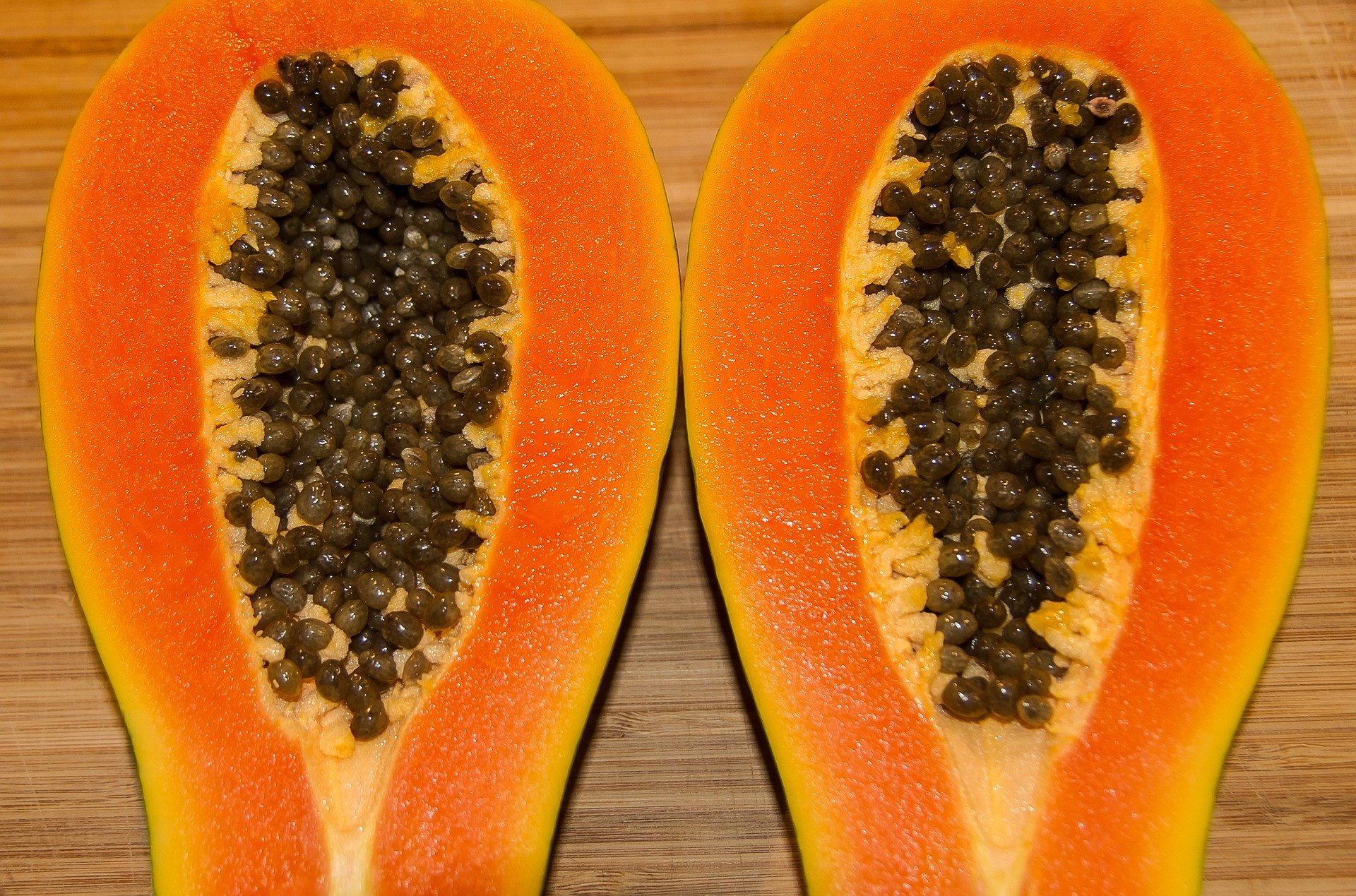 Read, These are 9 Miraculous Benefits of Papaya Seeds - JPNN.com