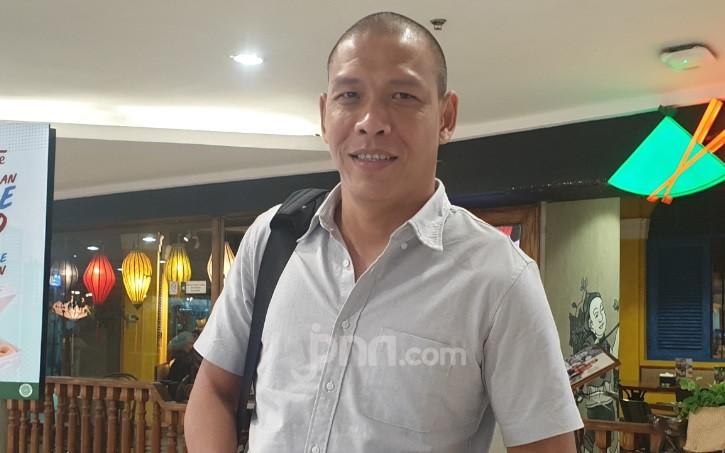 Pilih Ikut Tes TNI AU, 2 Pemain Absen di TC Timnas SEA Games 2021 - JPNN.com