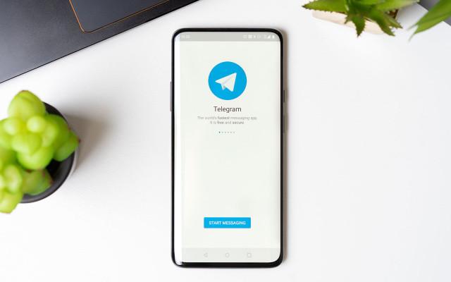 Pengguna Telegram Kini Bisa Mengimpor Chat dari WhatsApp - JPNN.com