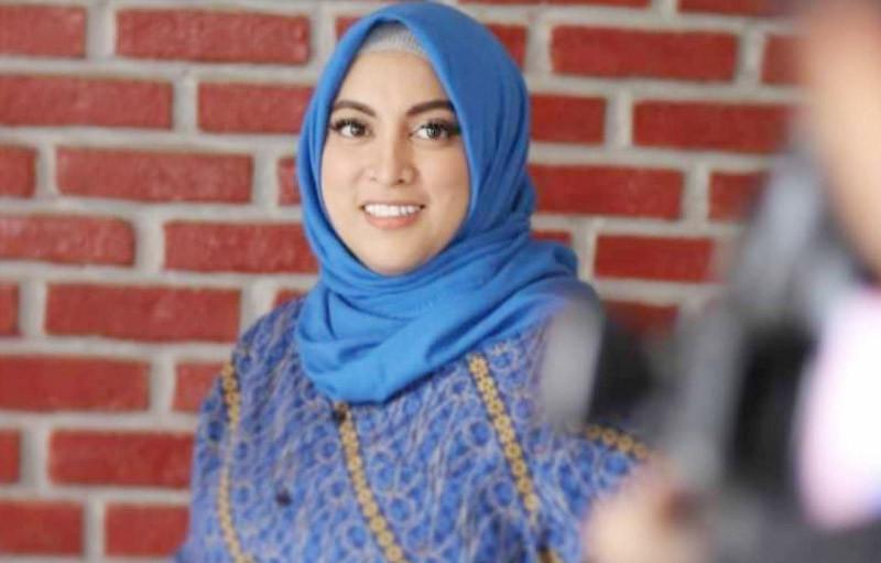 Sebelum Menghilang, Jane Shalimar Ternyata Sudah 3 Kali Ditalak Suami - JPNN.com