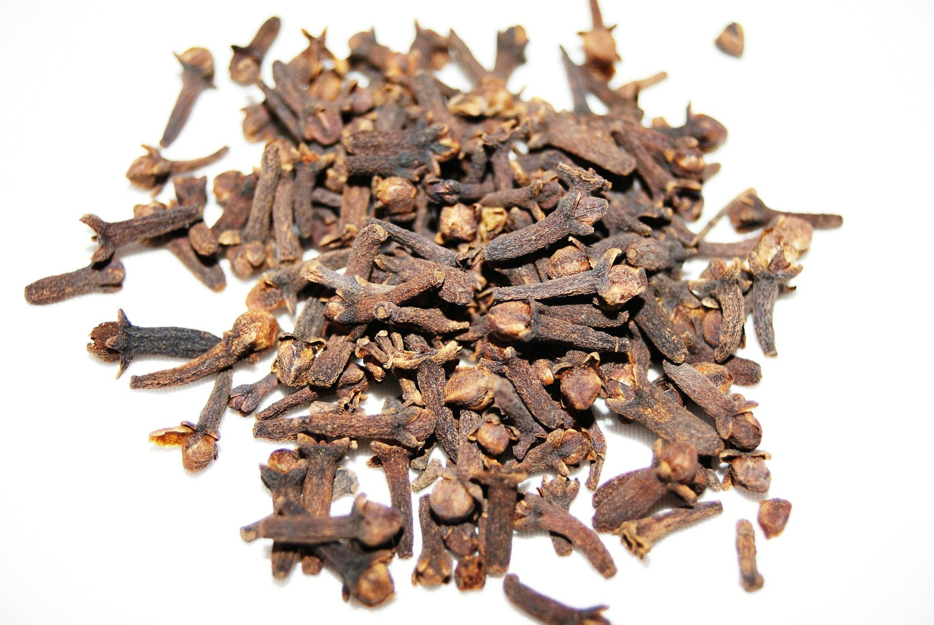 Wow, 5 Benefits of Clove Boiled Water You Must Know - JPNN.com