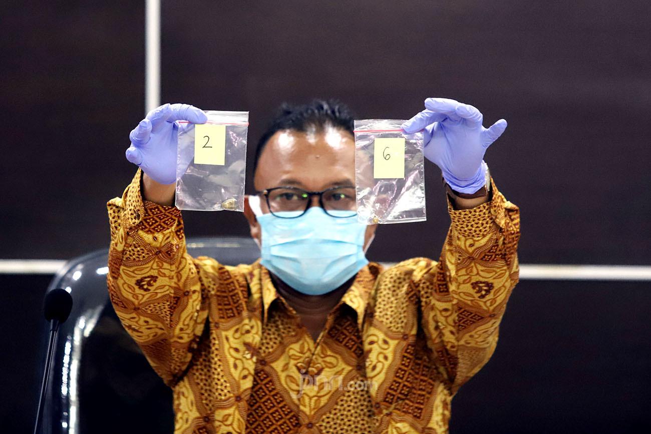 Kasus Kematian 6 Laskar FPI: Informasi Terbaru dari Komjen Agus - JPNN.com
