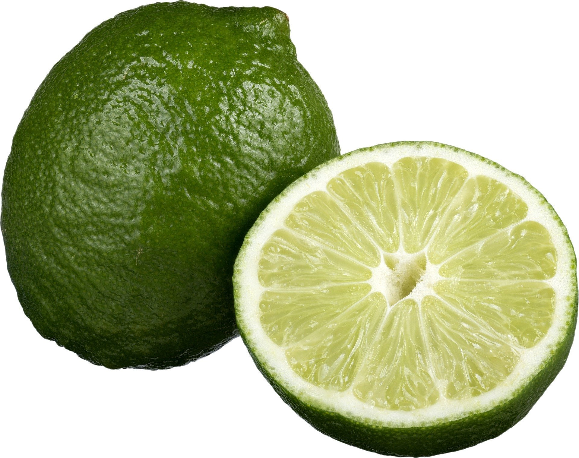 Can Cure Cough, Here Are 8 Benefits of Lime You Need to Know - JPNN.com