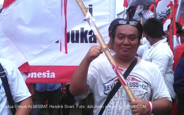 Fadli Zon Sebut Kemendikbud Disusupi PKI, Almisbat Bereaksi Keras, Singgung Orde Baru - JPNN.com