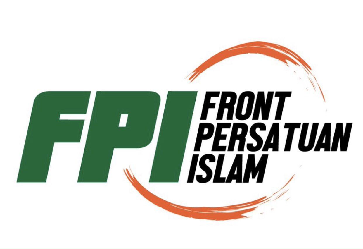 FPI Versi Baru Sudah Deklarasi, Bagaimana Izin di Kemendagri & Kemenkumham? - JPNN.com