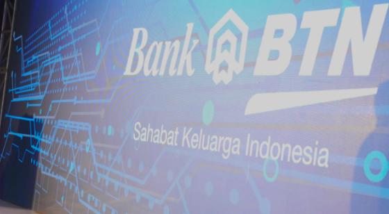 BTN Dapat Jatah Salurkan FLPP Senilai Rp8,73 Triliun - JPNN.com