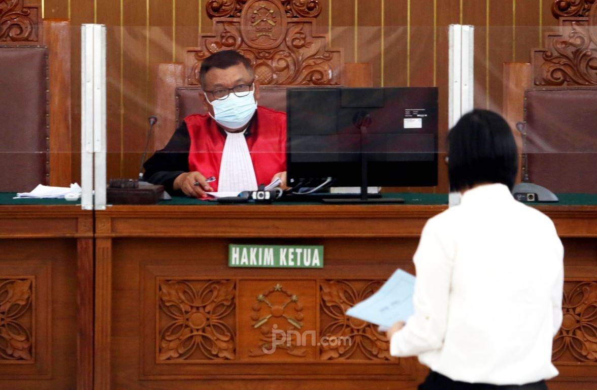 Sidang Praperadilan Habib Rizieq, Ini 4 Permintaan Polda Metro Jaya kepada Hakim - JPNN.com