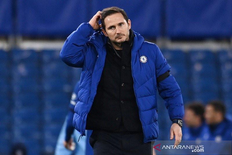 Tantangan Berat Lampard, Tren Kemenangan West Ham Hingga Suntikan Tenaga Leicester - JPNN.com