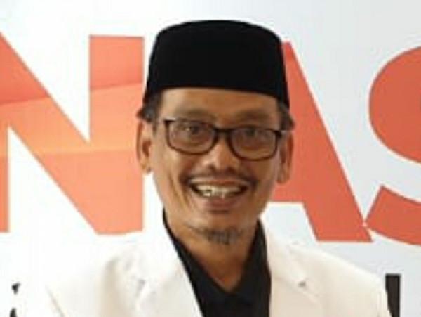 Reaksi Politikus PKS Fikri Faqih Tentang Formasi CPNS Untuk Guru Dihapus