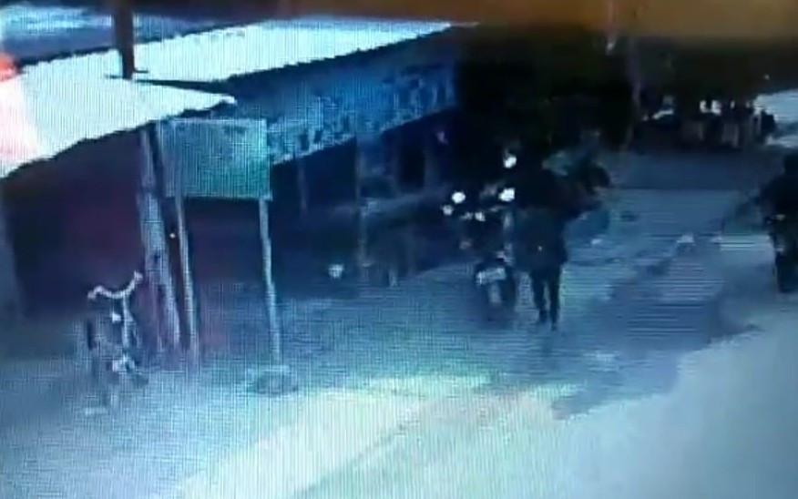 Oh Rahayu, Aksimu Sungguh Nekat, Sampai Viral di Media Sosial - JPNN.com