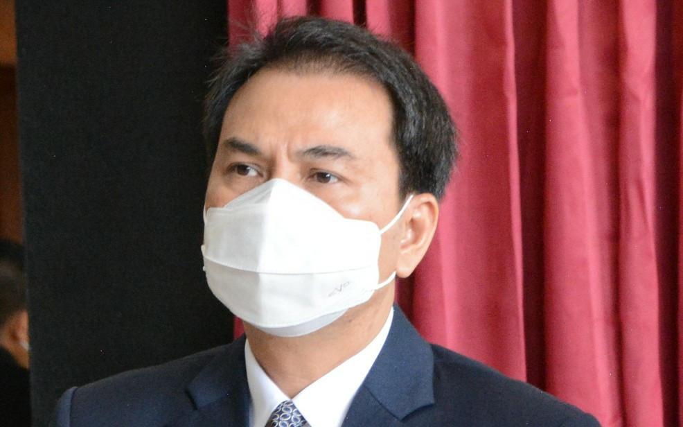 DPR Dukung Perpres Pencegahan Ekstremisme yang Mengarah Terorisme - JPNN.com