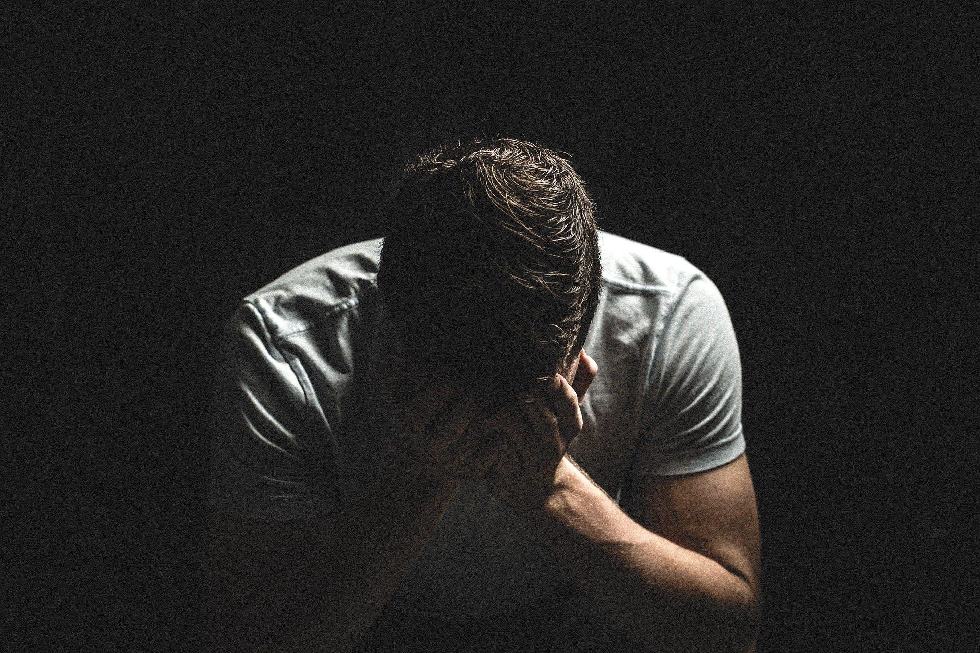 Waduh, Konsumsi Gula dan Makanan Tinggi Lemak Berlebih, Gairah Pria Bisa Turun Lho - JPNN.com