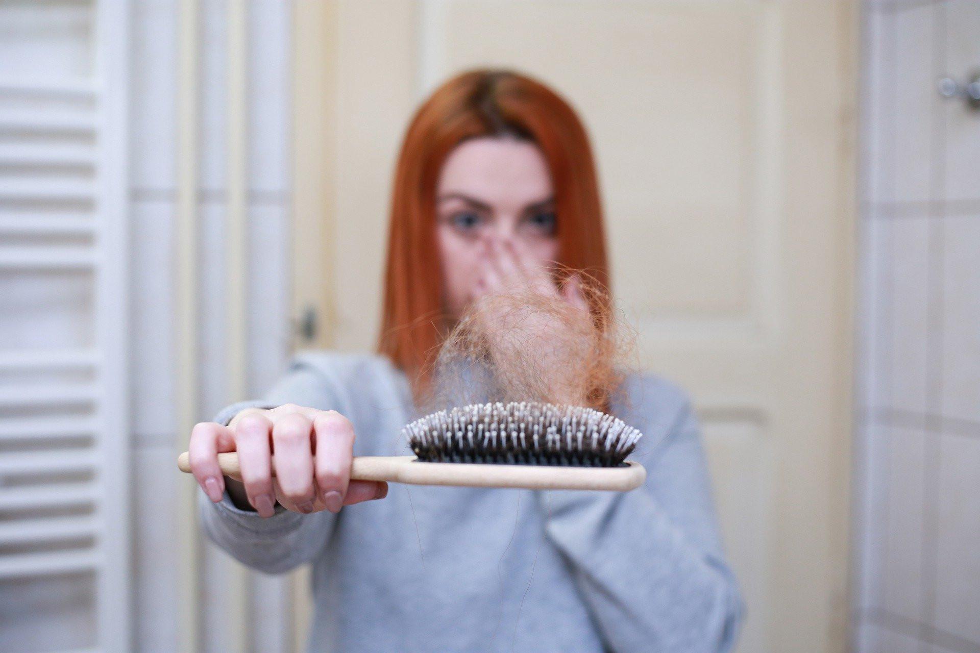 Tidak Perlu Ke Salon, Perawatan Rambut Spesifik Bisa Dilakukan di Rumah - JPNN.com