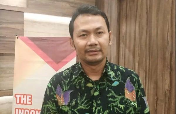 Analisis Ridlwan Habib jika Komjen Listyo Sigit Prabowo Ditunjuk Jadi Calon Kapolri, Tajam! - JPNN.com