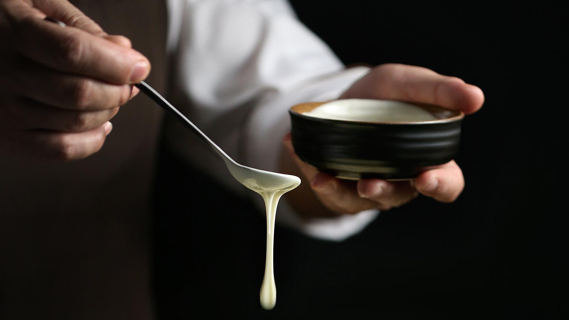 4 Manfaat Ajaib Baking Soda untuk Kesehatan Rambut dan Kulit - JPNN.com