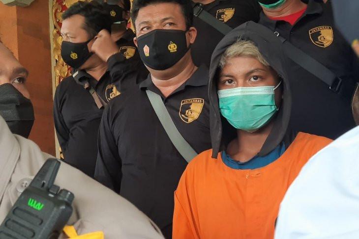 Remaja Pembunuh Pegawai Bank Mulai Diadili, Sidang Digelar Tertutup - JPNN.com