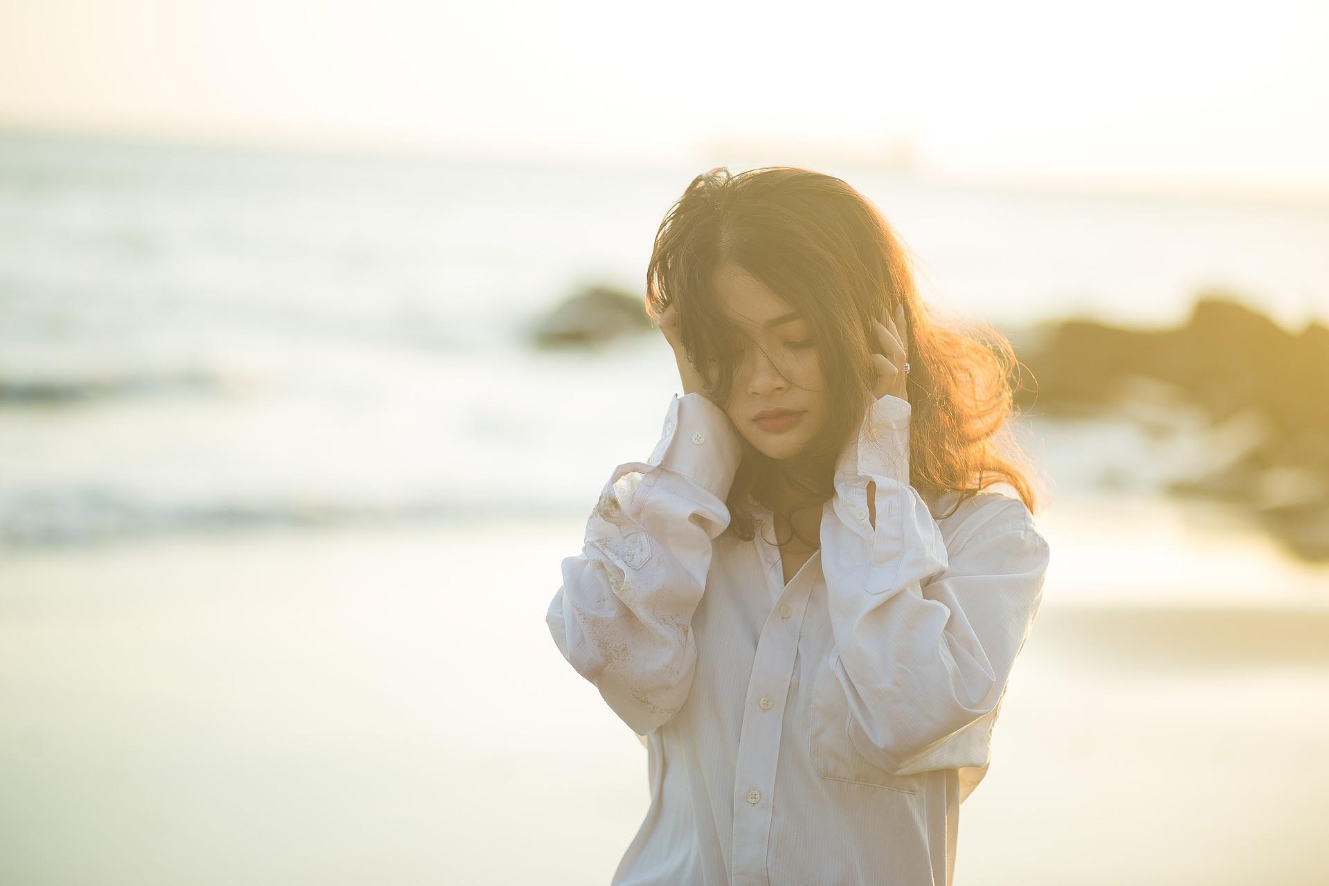 Sudah Tidak Cinta, Ini 5 Cara Memutuskan Hubungan dengan Dia Tanpa Menyakitinya - JPNN.com