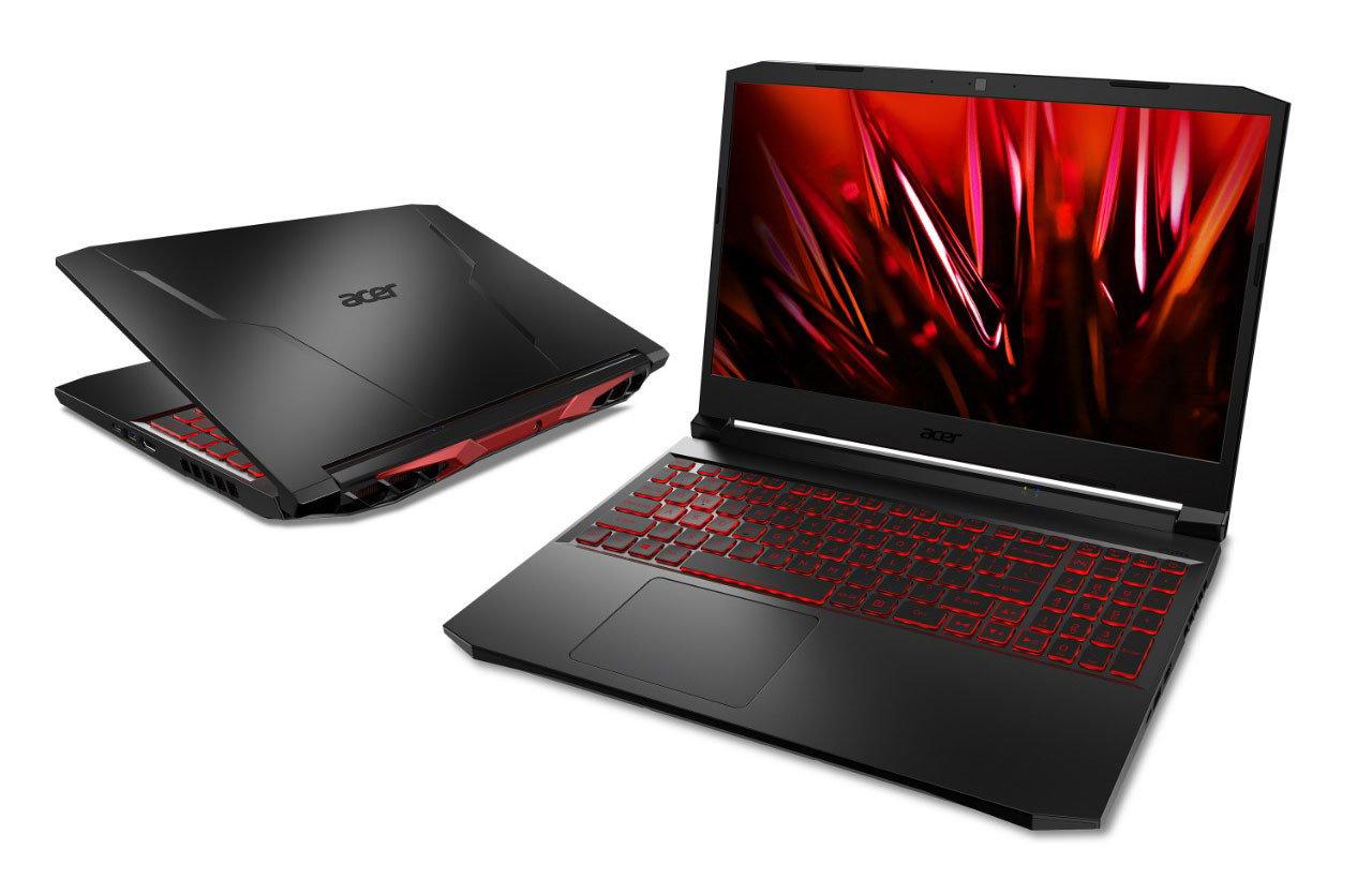 Acer Luncurkan Laptop Gaming Terbaru, Spesifikasinya Makin Keren - JPNN.com