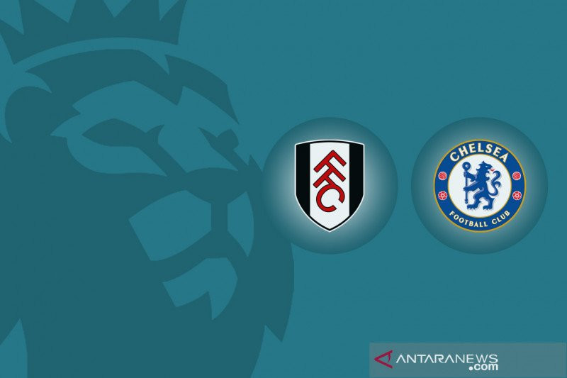 Lampard Waspadai Tren Positif Klub London Barat yang Tahan Imbang Spurs - JPNN.com