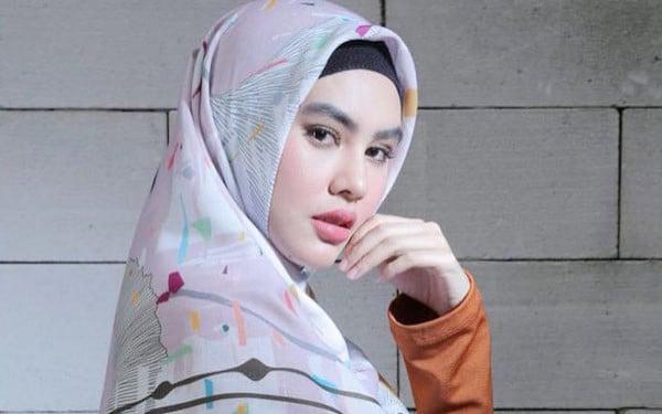 3 Berita Artis Terheboh: Kartika Putri Dituding Gila Hormat, Deddy Corbuzier Tegur Mbak You - JPNN.com