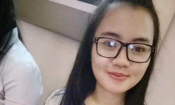 Kombes Jansen Sebut Ada yang Dicurigai Terkait Kematian Dwi Farica Lestari - JPNN.com