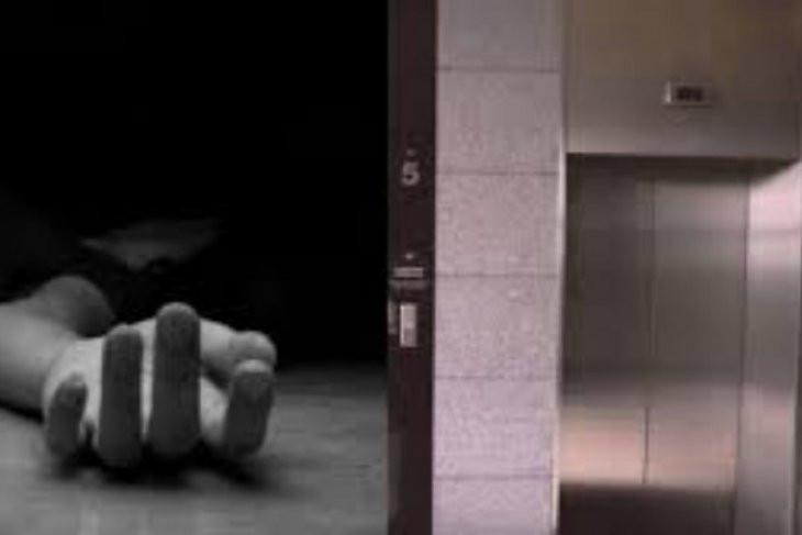 Mbak Widia Wati Tewas Terjepit Lift, Kondisi Kepala Mengenaskan - JPNN.com