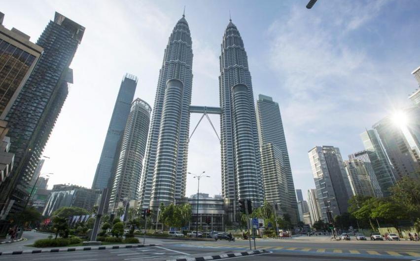 Kondisi Politik Demokrasi Malaysia Keruh di Tengah Tantangan Menghadapi Pandemi Covid-19 - JPNN.com