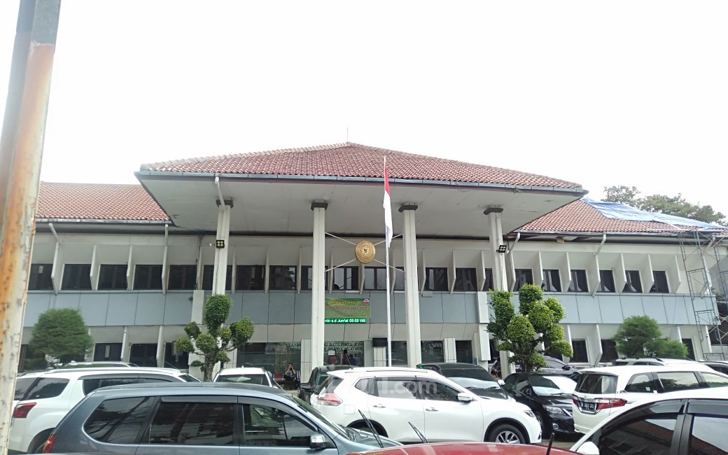 Hari Ini, Sidang Perdana Gus Nur di PN Jaksel - JPNN.com