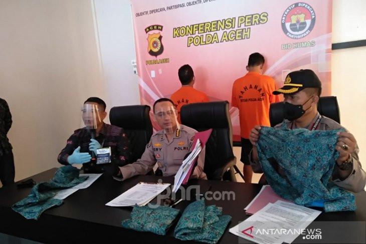 Polri Rampungkan Berkas Perkara Penipuan Calon Jemaah Umrah - JPNN.com