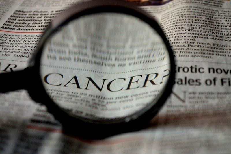 Ladies, Kanker Serviks Bisa Dicegah Lewat Cara Ini - JPNN.com