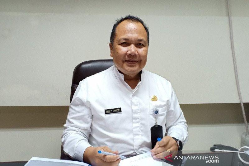 Berita Duka, Kasudin Dukcapil Jakpus Tutup Usia Akibat Covid-19 - JPNN.com