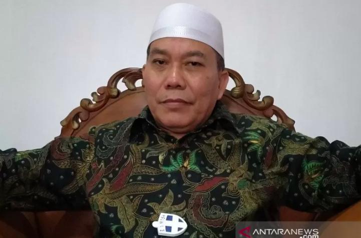 Permintaan PAN kepada Polisi Terkait Kasus Mantan Anggota Dewan Pencabul Anak Kandung - JPNN.com
