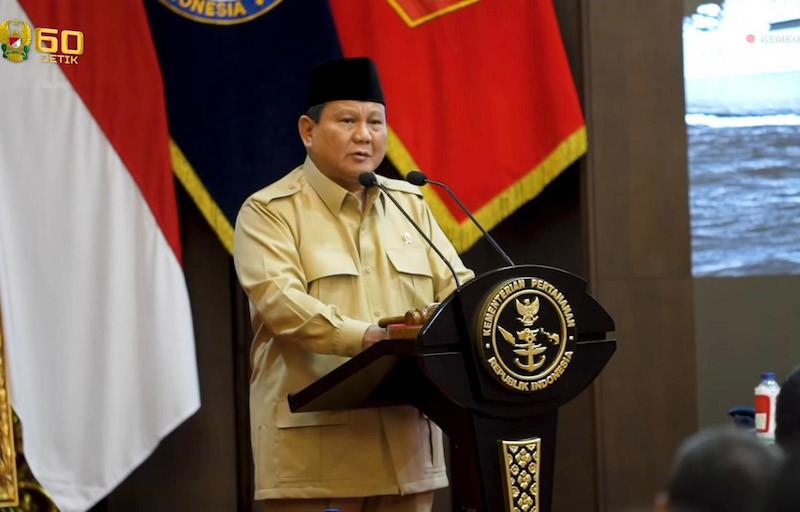 Ini Kendaraan Taktis dari Kemenhan untuk TNI AD Jaga Perbatasan - JPNN.com