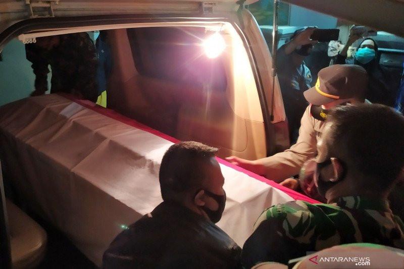Prajurit TNI Tewas di Tangan KKB, Sukamta PKS: Kami Berharap Prabowo Subianto Bergerak - JPNN.com