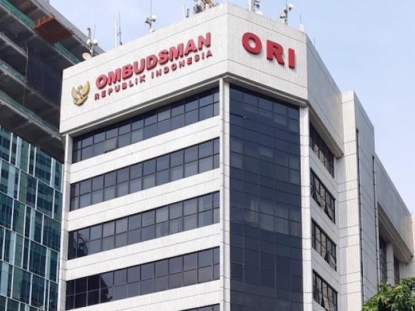 Harapan Deni Arwani Kepada DPR Jelang Seleksi Terhadap Calon Komisioner Ombudsman RI - JPNN.com