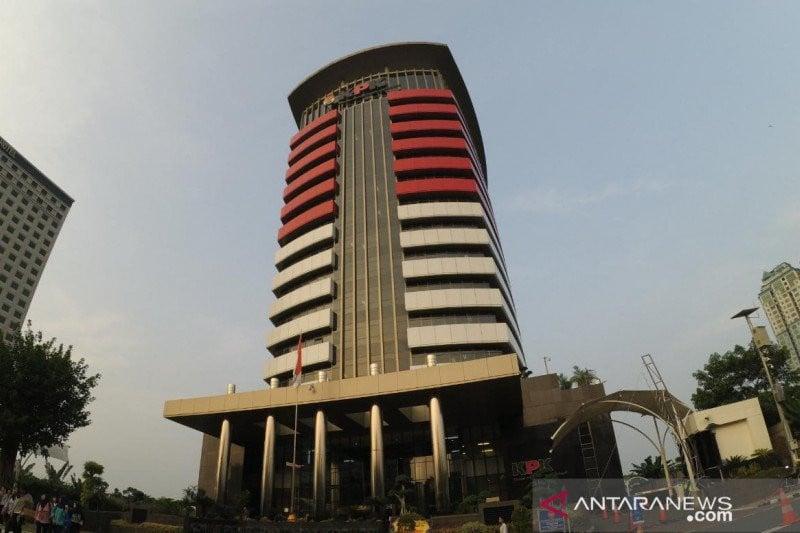 Kasus Suap DAK Kota Dumai, Manager PT Mandiri Tunas Finance Diperiksa KPK - JPNN.com