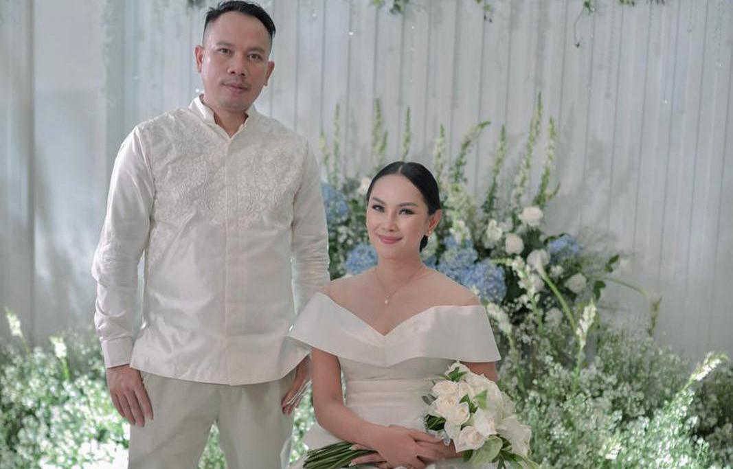 Batal Menikah, Kalina Octaranny: Saya Mohon Maaf - JPNN.com
