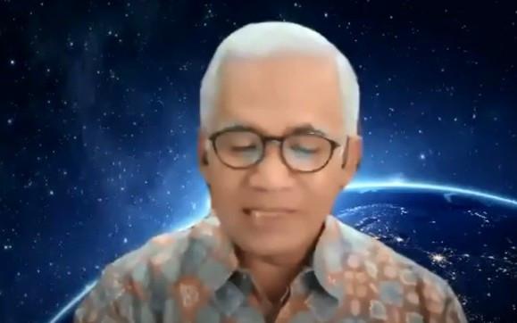 Deputi Kemenko PMK: TPG untuk Meningkatkan Martabat Guru - JPNN.com