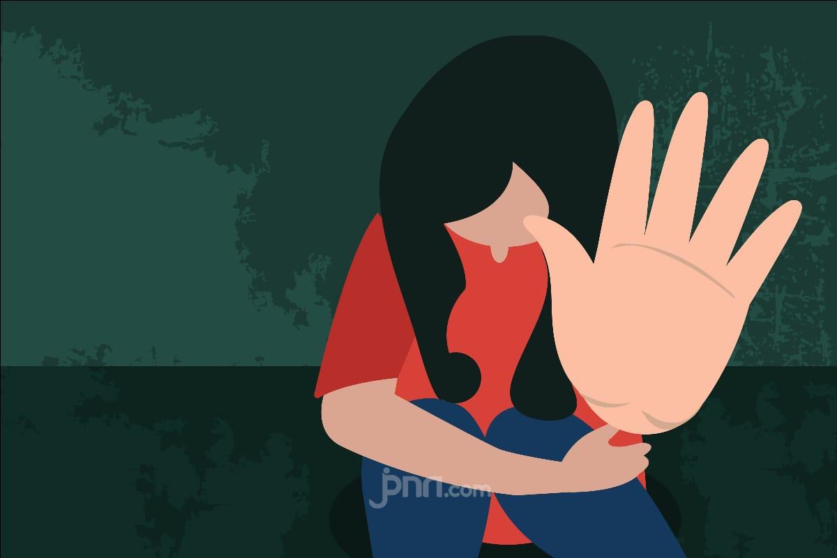 Dicekoki Miras Oplosan, Gadis Belia Digilir Tiga Pria di Tanah Bumbu - JPNN.com