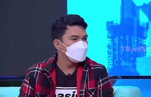 Dituding oleh Aldi Taher Bikin Konten Maksiat, Dinar Candy: Ngeres Kali Otaknya - JPNN.com