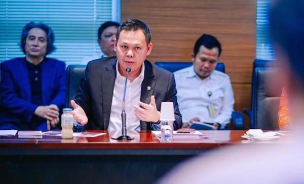Harapan Sultan Kepada Gubernur dan Wagub Bengkulu Periode 2021-2024 - JPNN.com