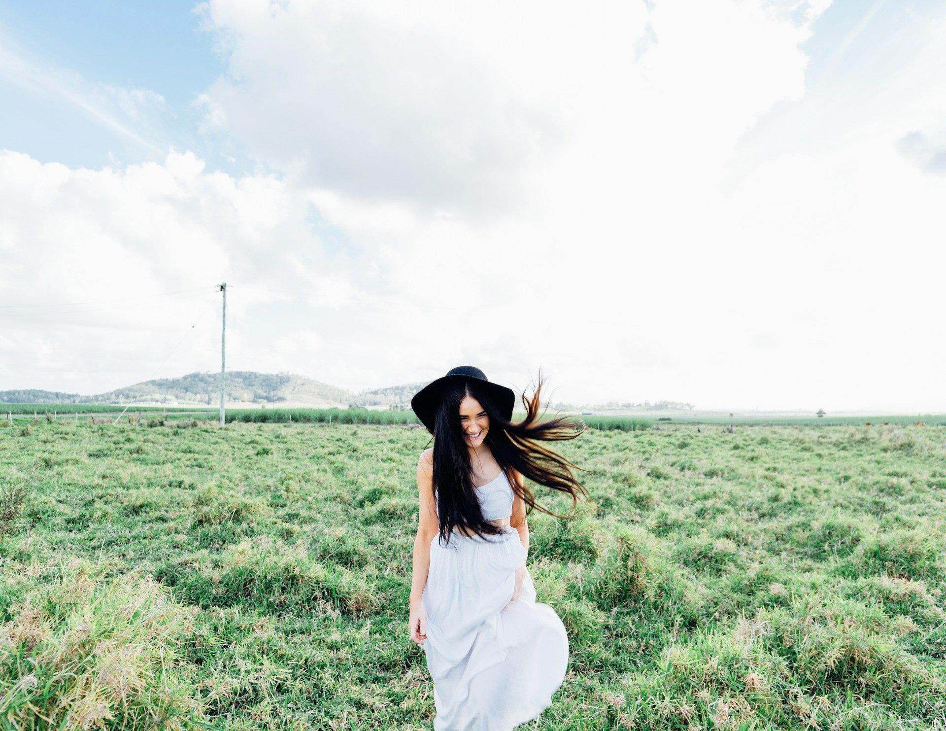 5 Tips Melupakan Mantan Kekasih dengan Cepat - JPNN.com