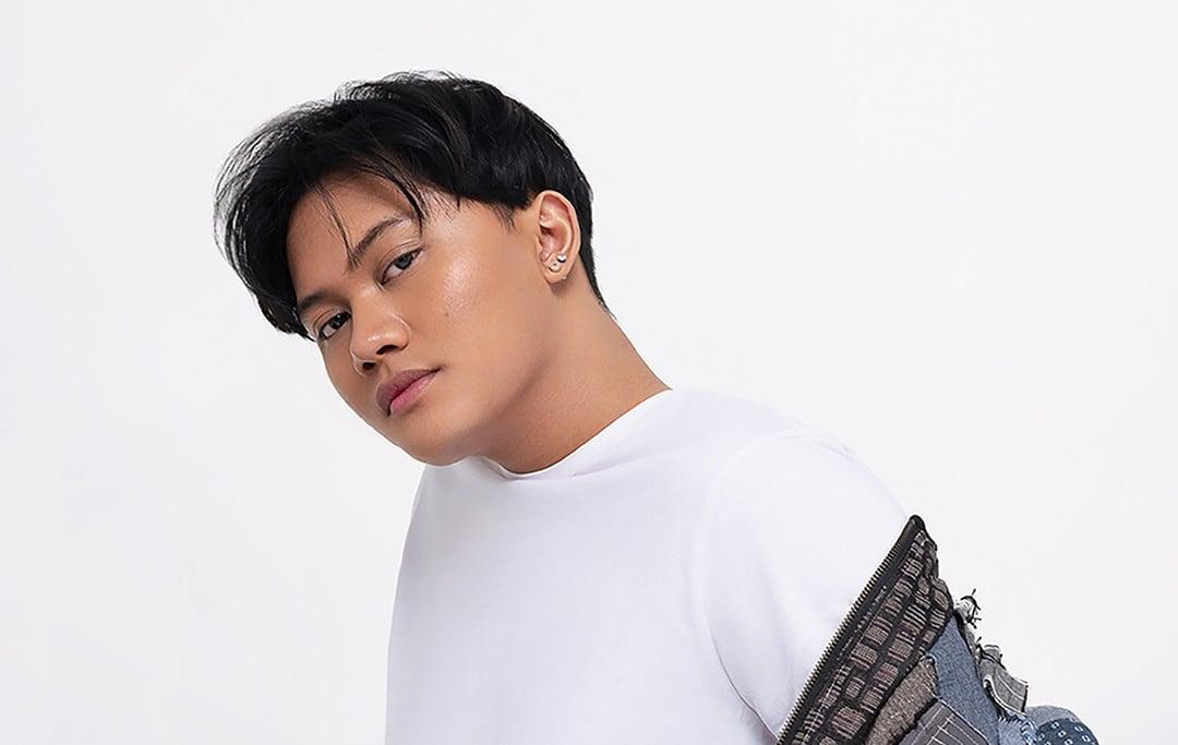 Rizky Febian: Tiba-tiba Curhat Sudah Mau Nikah - JPNN.com