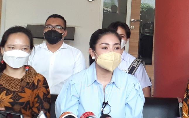 Soal Perselingkuhan Askara, Kuasa Hukum: Mbak Nindy Cinta Banget - JPNN.com